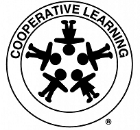 Cooperative Learning Institute (2)